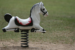 Spring Riding Horse Toy - Best Horse Image 2018